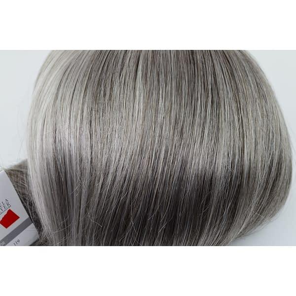 119 Wig Colour Gisela Mayer