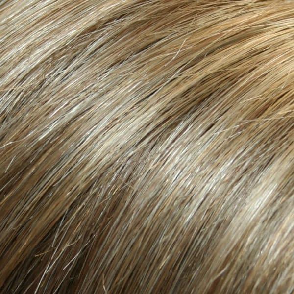 26RH14 Wafer Jon Renau Wig Colour