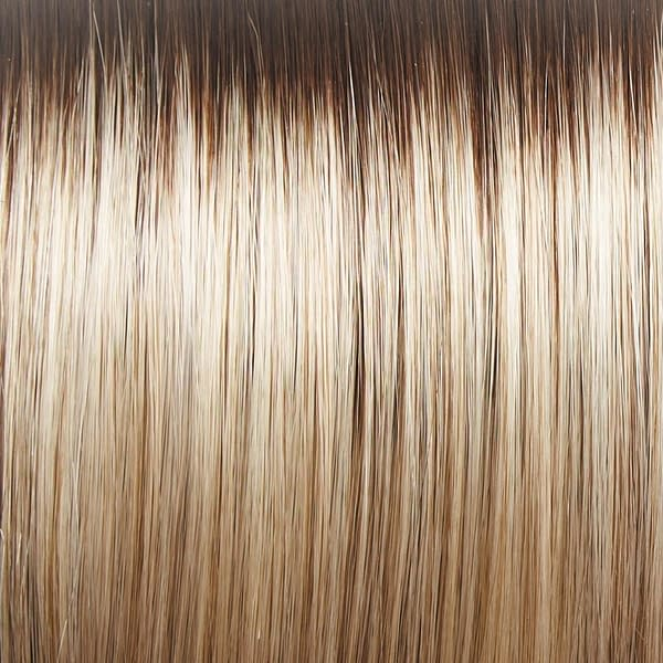 Shadow Shades - SS17/23 SS Iced Latte Macchiato Wig Colour by Raquel Welch