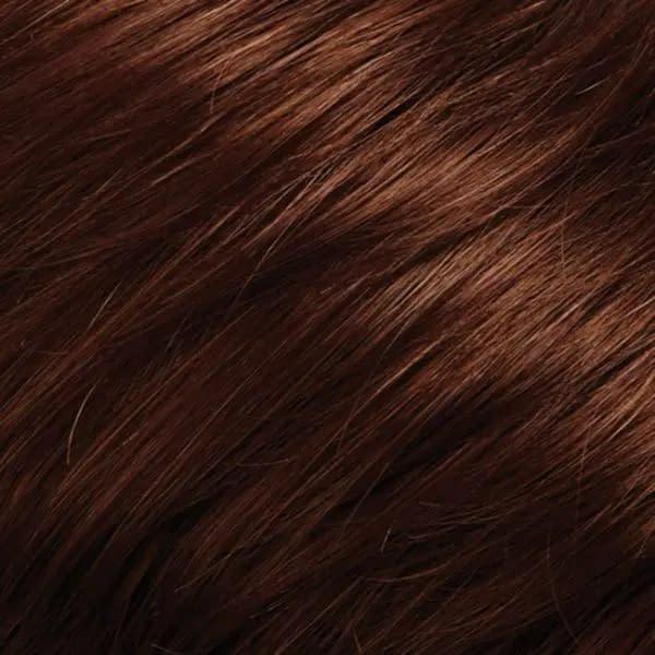 130/31 Cherry Cobbler Wig colour