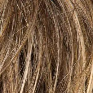 Ellen Wille Wig Colour Bernstein