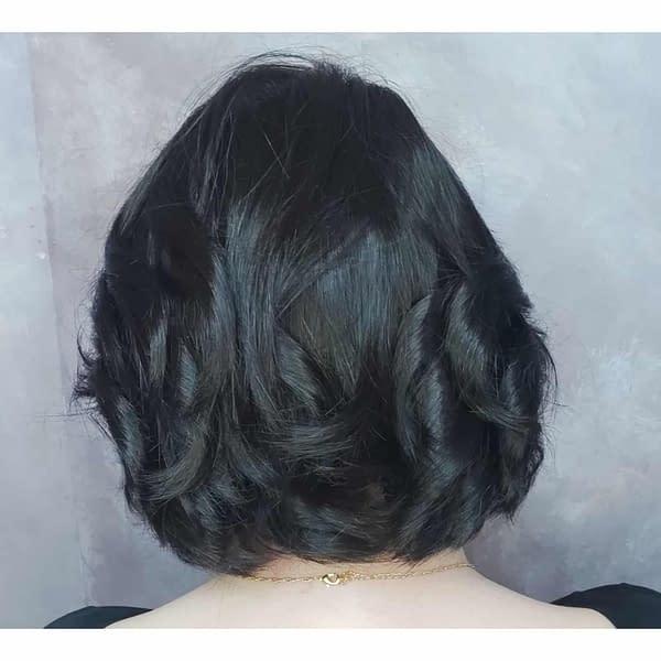 Parker Wig by Jon Renau