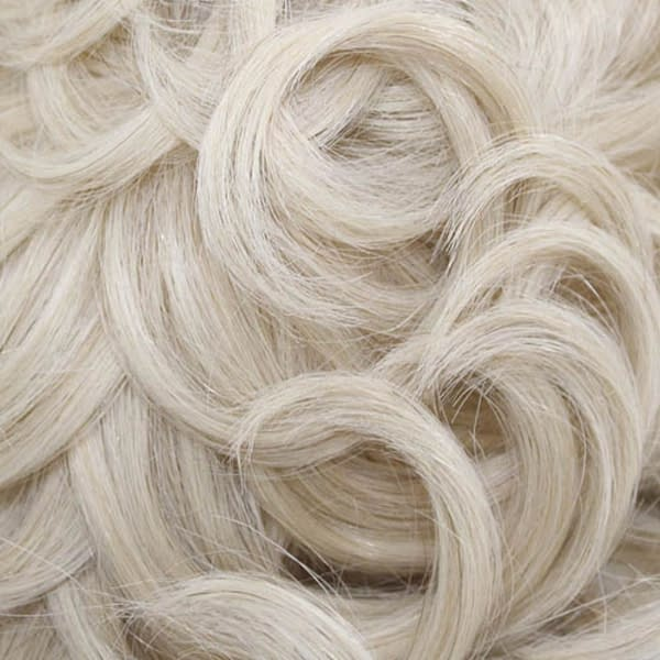 16/613/1B Human Hair Colour by Wig Pro