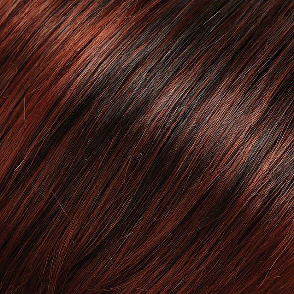130/4 | Paprika Wig colour