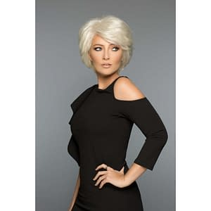 Sunny Wig | Remy Human Hair (Mono Top) | 49 Colours