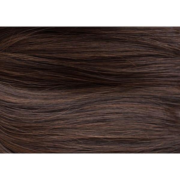 740N Sentoo Premium Wig colour