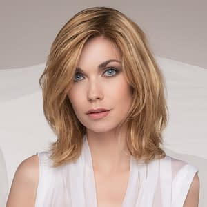 Juvia Wig By Ellen Wille | European Human Hair