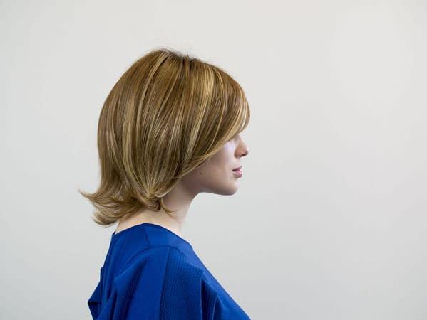 Elizabeth Wig by Jon Renau
