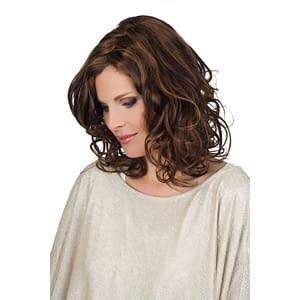 Magic Lace Wig   Human Hair Lace Front (Hand Tied & Mono Top)   8 Colours