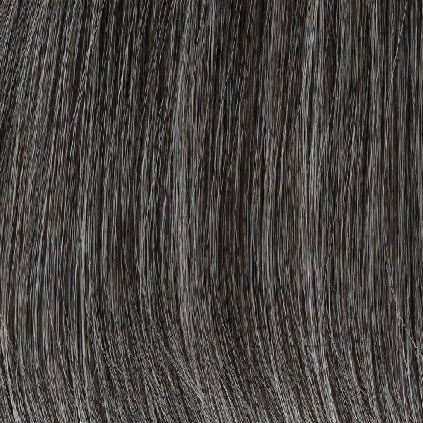 GL44-51 Sugared Charcoal Luminous Wig Colour by Gabor