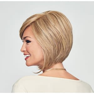 Sincerely Yours Wig By Raquel Welch