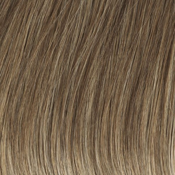 GL12-16 Golden Walnut Luminous Wig Colour by Gabor