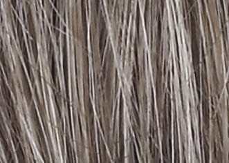 Medium Grey Ellen Wille Colour