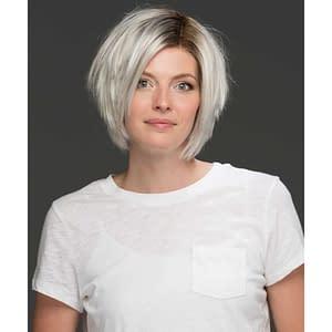 Ryder Wig By Estetica