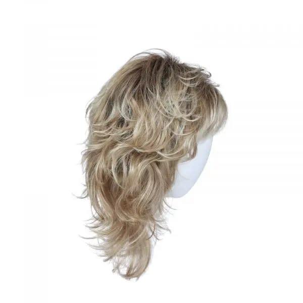 Tress Wig by Raquel Welch