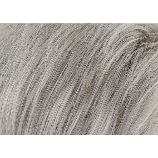 56/60 Gisela Mayer Wig Colour