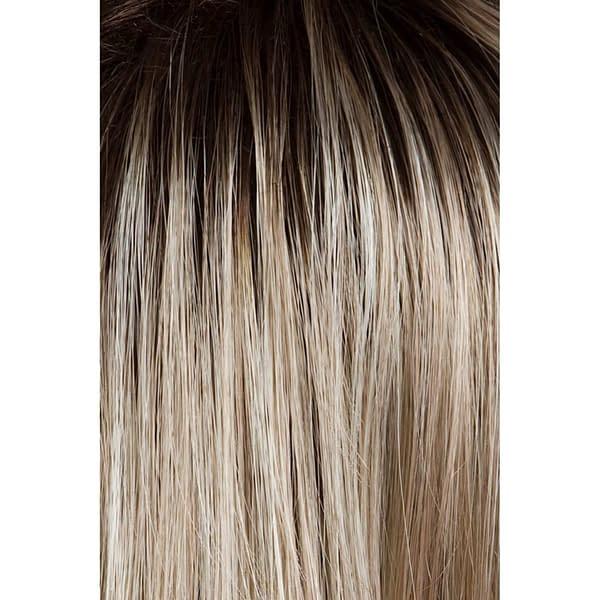 LR14/88H+8 Wig Colour by Gisela Mayer