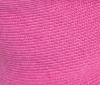 Ison Flexible Band by Ellen Wille in PINK