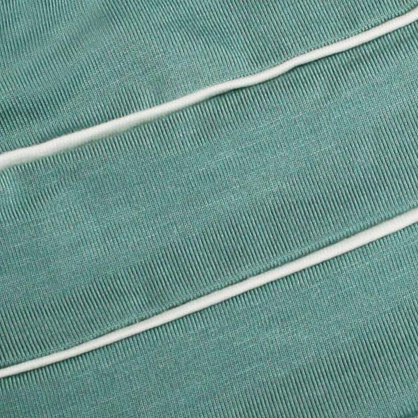 Softie Headwear Blue Sage