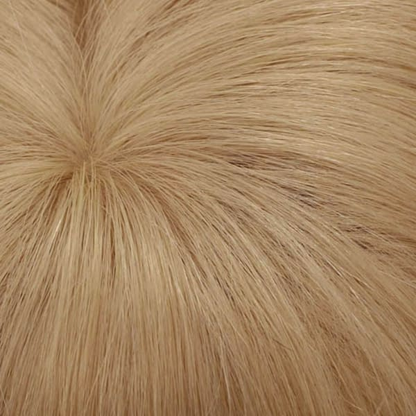 16/22 Human Hair Colour by Wig Pro