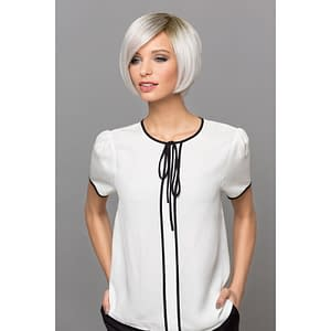 Salon Style Wig By Gisela Mayer In 1001+21