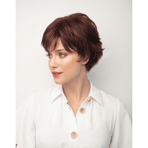 Adelle Wig | Orchid Collection by Rene of Paris | Synthetic Wigs