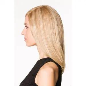 Rebecca RH Wig By Belle Madame   Human Hair