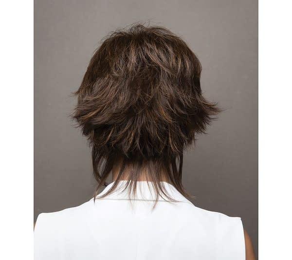 Mille Wig by Rene of Paris