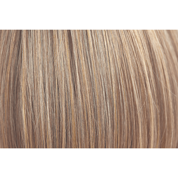 Toasted Shine Wig Colour | Orchid Collection by Rene of Paris