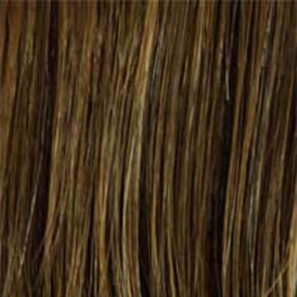 Rocky Road II Synthetic Colour by Wig Pro