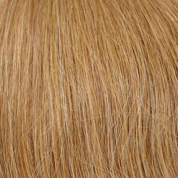 27 Human Hair Colour by Wig Pro