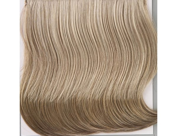 G20 Wheat Mist Wig colour by Natural Image