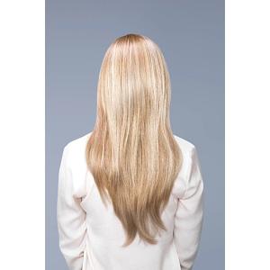 Sakura Long Wig By Sentoo Premium