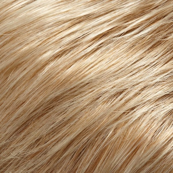27T613 MARSHMALLOW Wig colour Jon Renau