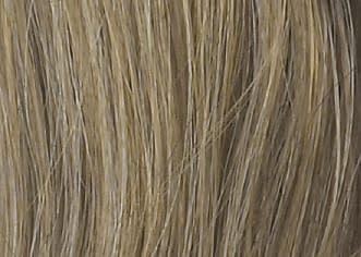 Dark blonde Mix