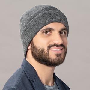 Pro Man Headwear | 1 Colour