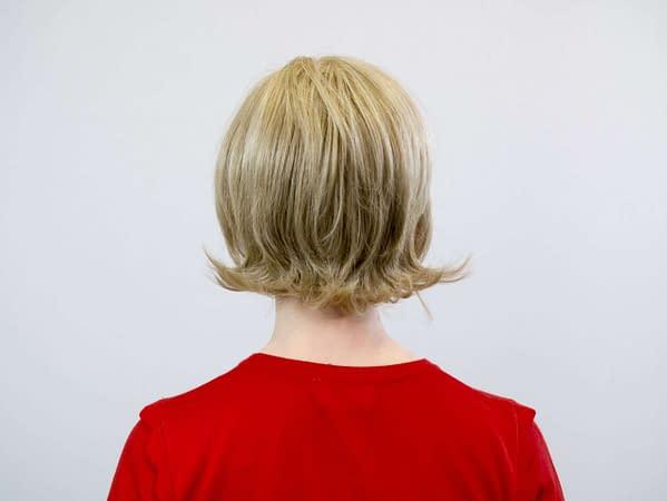 Naomi Wig by Jon Renau