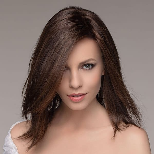 Trinity Plus Wig by Ellen Wille   Remy Human Hair Lace Wig