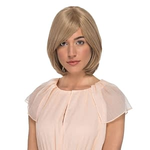 Chanel Wig | Remi Human Hair (Mono Top) | 11 Colours