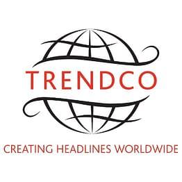 Trendco Wigs