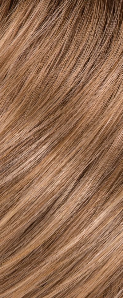GL15-26SS Buttered Toast Wig Colour by Gabor