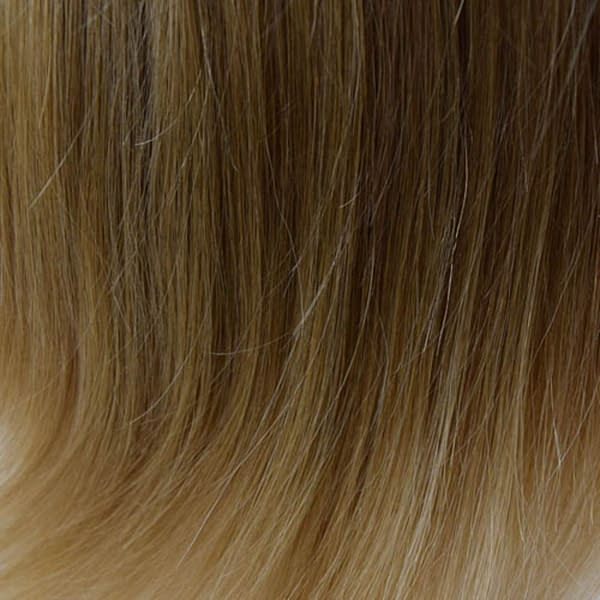 8/14T Human Hair Colour by Wig Pro
