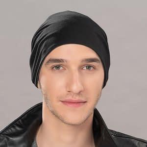 Go Man Headwear | 1 Colour