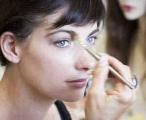 NEW! Eyebrows Hair Loss Solution