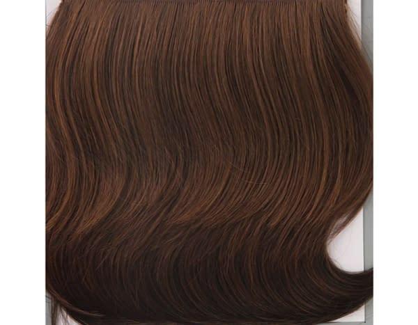 Paprika Mist G30 Wig colour by Natural Image