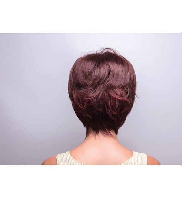 Reese Large Wig by Rene of Paris