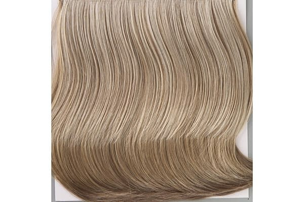 G16 Honey Mist Wig colour by Natural Image