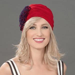 Flora Headwear | 6 Colours
