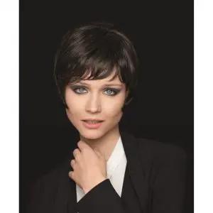 Visconti Italian Cut Wig By Gisela Mayer