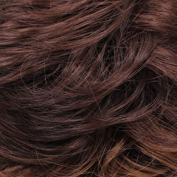 33GR Synthetic Colour by Wig Pro